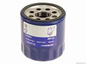 Gmc Terrain Engine Oil Filter Replacement  Acdelco  Bosch  Denso  Fram  Ful  U00bb Go