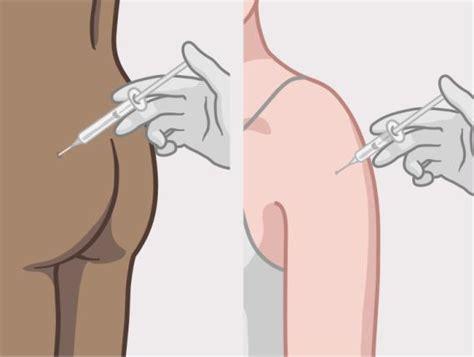 Ovulatiepijn (Mittelschmerz pijn rond eisprong ( ovulatie ) mens