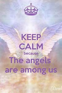 487 best Angels images on Pinterest | Guardian angels ...