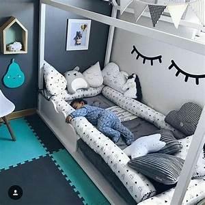 Zimmerfarben Für Jugendzimmer : die besten 25 ideen f rs zimmer ideen auf pinterest zimmerdekoration dekor zimmer und dekor ~ Markanthonyermac.com Haus und Dekorationen