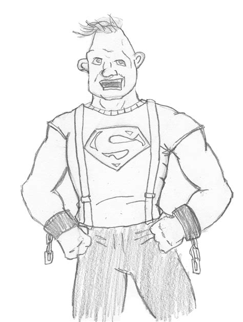 sloth goonies free colouring pages