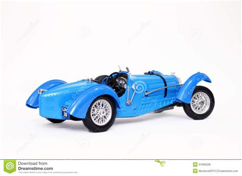old bugatti classic bugatti sports car royalty free stock photos