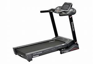 Laufband Auf Rechnung : laufband titanium treadmill tt3 0 reebok otto ~ Themetempest.com Abrechnung