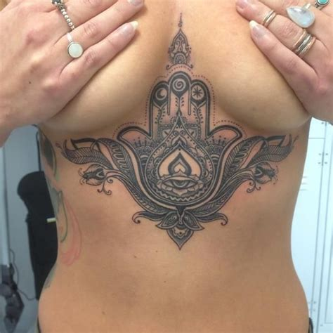 images  tattoo henna styles  pinterest