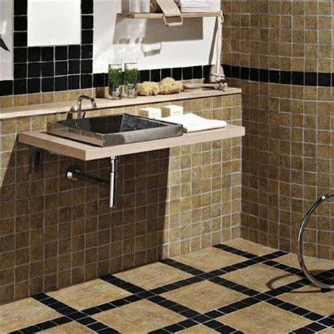 arredare il bagno classico idee per arredare un bagno in stile classico foto