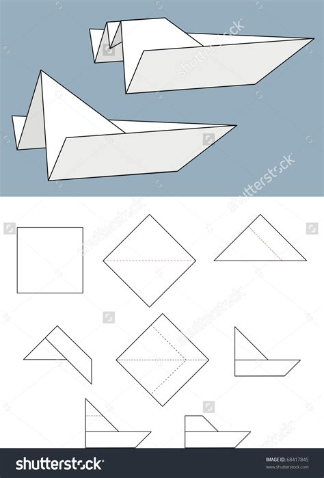 How To Make A Boat Paper Hat by Origami Boat Hat 28 Images Origami Boat Hat Tutorial