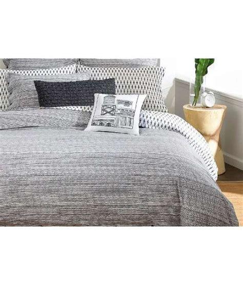 34101 bar iii bedding bar iii bedding ikat dot sheet set buy bar iii