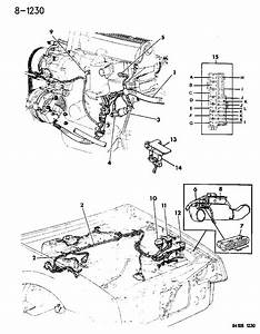 Chrysler Town Amp Country Engine Diagram : chrysler town country sensor map term 04686485 ~ A.2002-acura-tl-radio.info Haus und Dekorationen