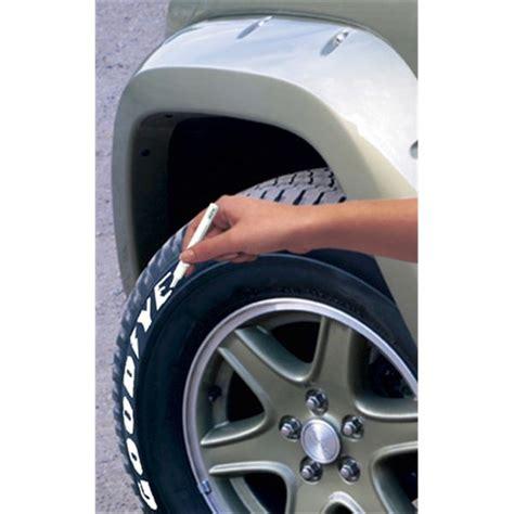 siege windows feutre à pneu blanc sumex feu vert