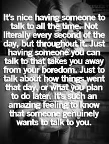 Nice Talking To... Nice Talks Quotes