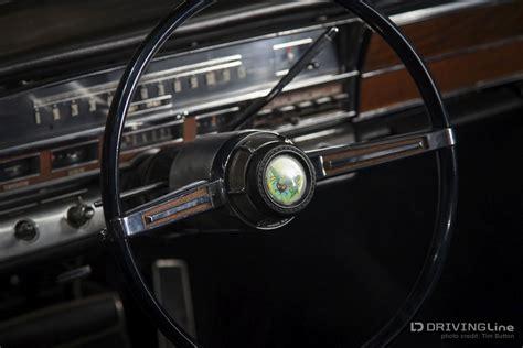cars   vault green hornets black beauty drivingline