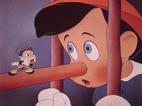100 Best Animated Movies Ever Made
