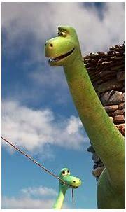 [45+] The Good Dinosaur iPhone Wallpaper on WallpaperSafari