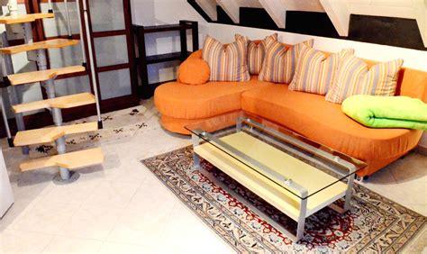 wohnung mit treppe wohnung mit treppe layout beste m bel galerie und bild wallpaper