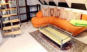 Wohnung Mit Treppe : ferienwohnung cipa wohnung im obergeschoss ~ Bigdaddyawards.com Haus und Dekorationen