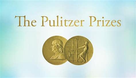 """pulitzer prize""的图片搜索结果"