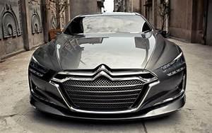 Garage Bmw Lyon : r parateur agr citr en lyon 6 garage m tropole voiture neuve et d 39 occasion de luxe ~ Gottalentnigeria.com Avis de Voitures