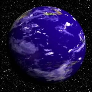 Planet Earth Is Like X - Pics about space