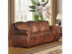 Arizona sofa italia usa cambria arizona sofa in marco 1444 for Leather sectional sofa phoenix az