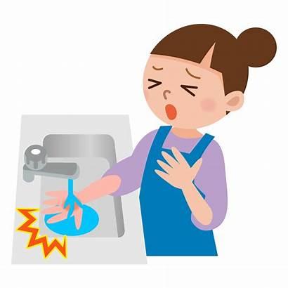 Burn Aid Skin Burns Treatment Emergency Minor