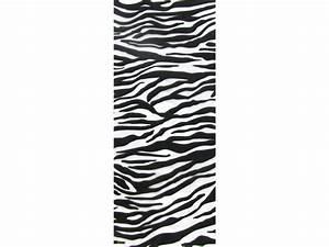 Printable Zebra Print Stencil - Cliparts.co