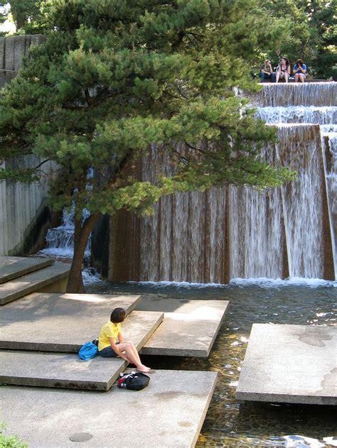Tierra Sol Tile Portland Oregon by Die Besten 25 Park Ideen Auf