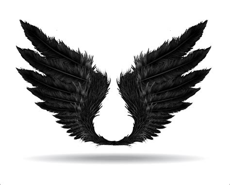 New Angel Wings Tattoos Picture  Male Models Picture