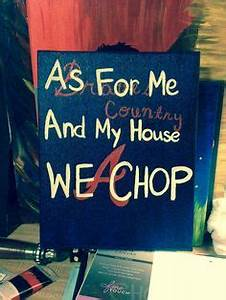 Chophouse Neon Signs on Pinterest
