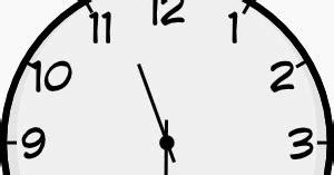 glenridge pto reminder late start