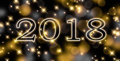 bilder und  suchen neujahrsgruesse