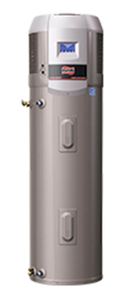 Hybrid Water Heaters  Coastal Plumbing  Naples Florida