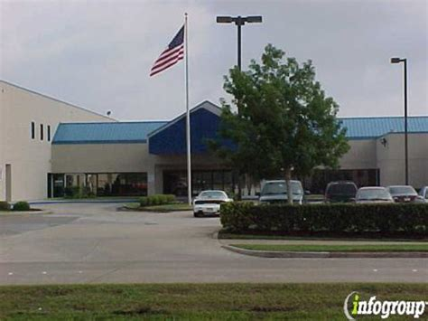 Insurance locations baytown texas, pasadena texas beaumont texas, groves texas, and orange texas buy a auto insurance policy online, make a payment, get local phone numbers and directions and get quotes online. Surgery Specialty Hospitals of America Pasadena, TX 77504 - YP.com