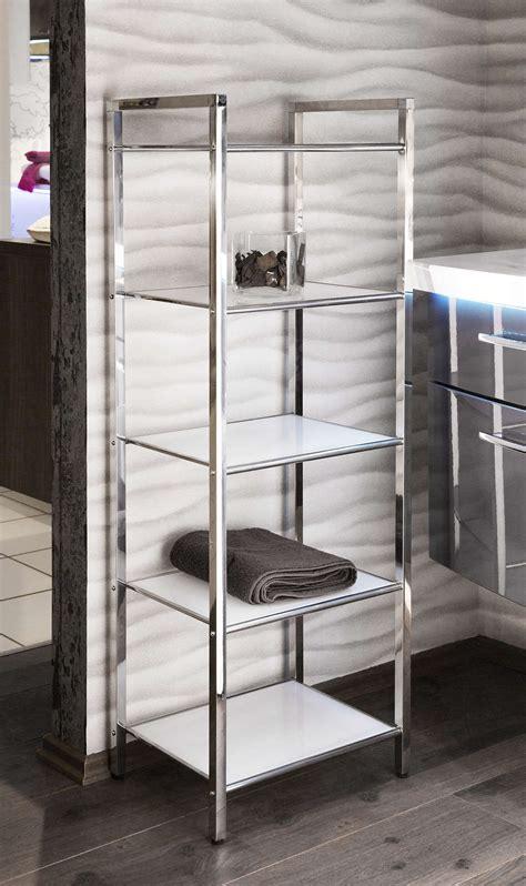 Badezimmer Spiegelschrank Ostermann by Regale Ablagen Badezimmer R 228 Ume Trendige M 246 Bel