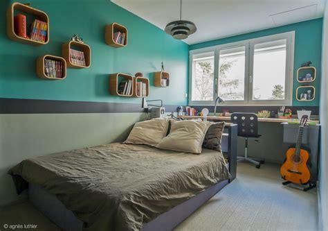 chambre chocolat turquoise davaus chambre turquoise et chocolat avec des