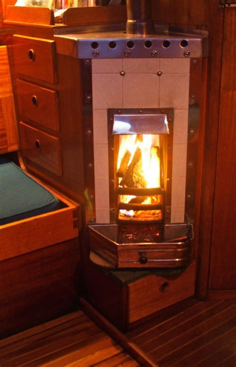 solid fuel heater page  wood heater tiny house wood