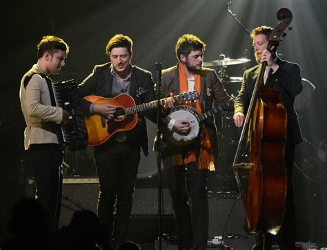 mumford sons on tour mumford sons announce delta world tour spin