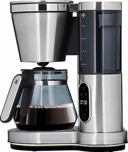 Funktion 4 Wmf : wmf filterkaffeemaschine wmf lumero aroma kaffeemaschine glas 1x4 online kaufen otto ~ One.caynefoto.club Haus und Dekorationen