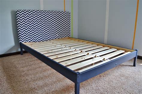 size mattresses headboards ikea fashion bedroom furniture ikea