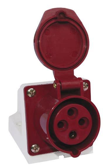 Можно ли включать приборы на 230 вольт в наши розетки с напругой 220? интересная тонкость! . электрика для всех . яндекс дзен