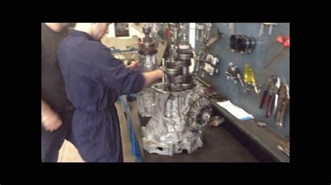volante xbox 360 con cambio e frizione il meglio di potere sostituzione olio cambio automatico