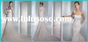 wedding gown rental in san diego cheap wedding dresses With wedding dress rental san diego
