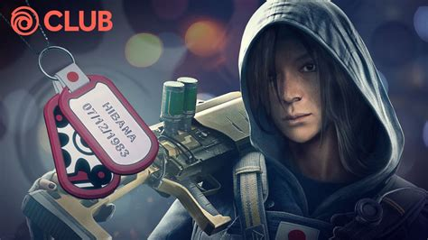 weekly  game challenges coming  rainbow  siege
