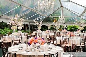 Villa woodbine tent | Elisa's wedding | Pinterest | Tents ...