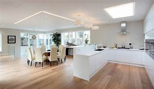 Renovation, And, Remodelling, Designs