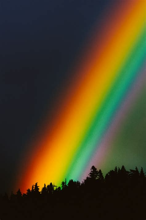 what is the real color of the sky plasmatics magic rainbow real by circa colors