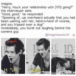 Harry Styles Imagine  harry styles imagine he cheats
