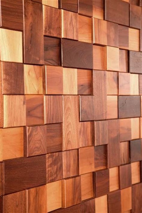 wood wall tiles everitt schilling tile up cycled and re claimed