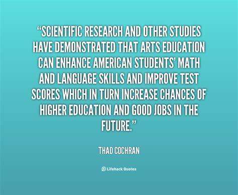 scientific research quotes quotesgram