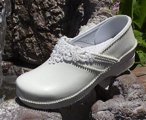 wedding tennies  formal shoes comfortable tennis shoes