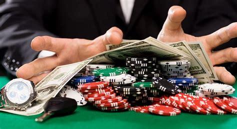 gambling popular secrets must know most noah aiden mar